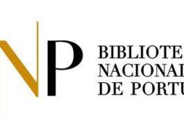 Biblioteca Nacional Portugal