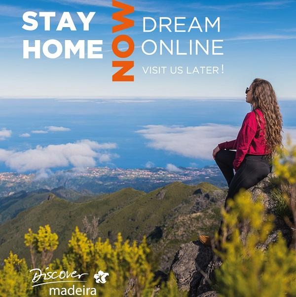 campanha_stay_home_madeira