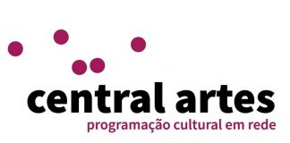 Central Artes, Programação Cultural em Rede, Algarve
