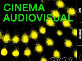 cinema_audiovisual_2020_publ