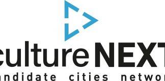 Culture Next Logo