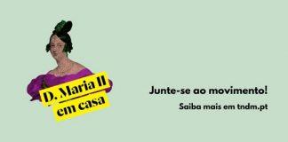 D_Maria_casa