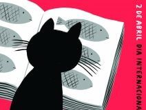 Dia Internacional Livro Infantil