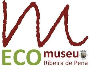 Ecomuseu_Ribeira_Pena