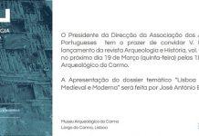 Revista_Historia_Arqueologia