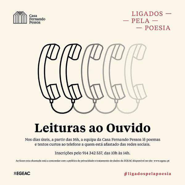 Leituras_ouvido_casa_fernando_pessoa