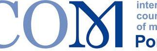 ICOM Portugal, Logo