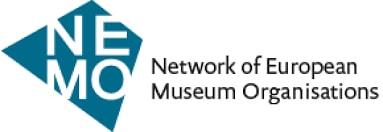 Nemo_Museums