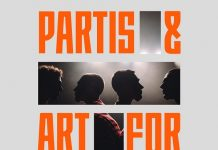 Partis_Art_For_Change