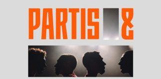 Partis_Art_For_Change