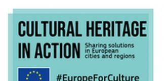 Património Cultural em Ação