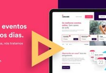 Plataforma_calendall