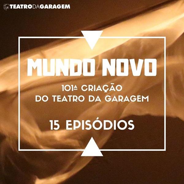 Teatro_Garagem_Mundo_Novo