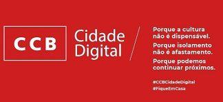 CCB Cidade Digital