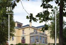 Aniversário Museu Quinta de Santiago