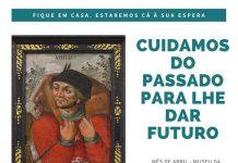 Cultura Norte, Covid19