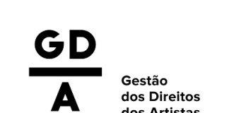 GDA - Gestão Direitos dos Artistas