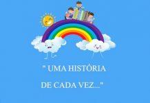 Biblioteca Viana Castelo, Uma história de cada vez