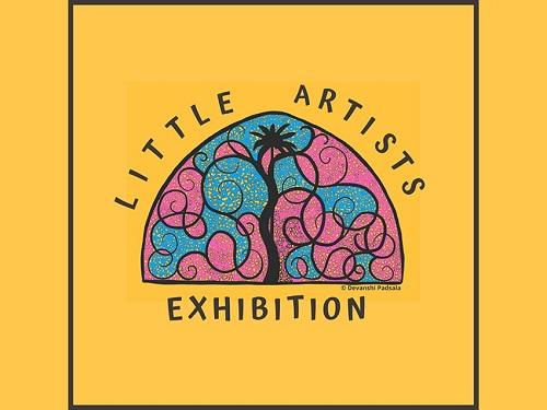 UNESCO, Little Art Exhibition