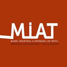 MIAT - Museu da Indústria Têxtil e do Artesanato