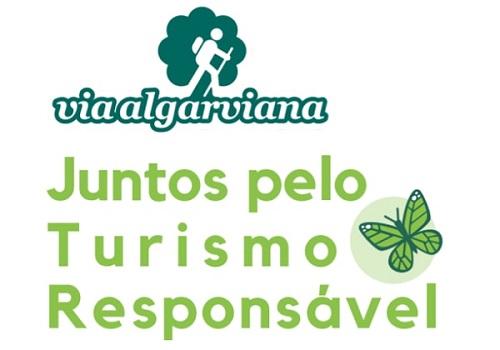 Campanha Via Algarviana