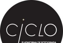 Ciclo Plataforma Fotografia