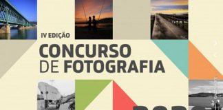 Concurso Fotografia Viana Mar 2020