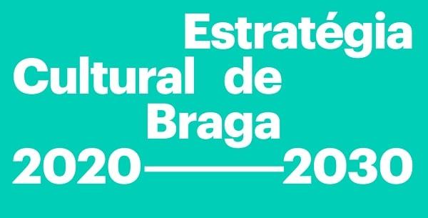 Estratégia Cultural de Braga