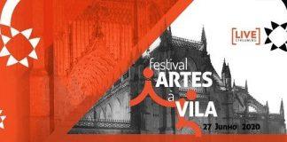 Festival_Artes_Vila_2020