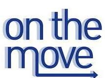 on_the_move