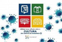 UCCLA Cultura Pandemia