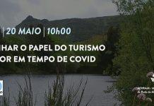 Webinar Aldeias Montahha
