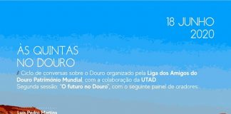 Ciclo às quintas douro_2
