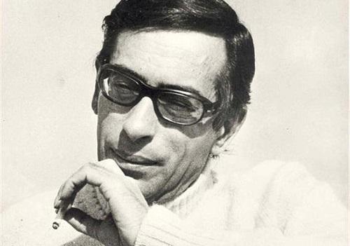Bernardo Santareno