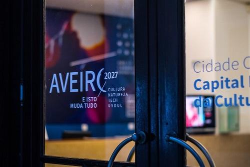 CM Aveiro_Medidas_setor_cultura