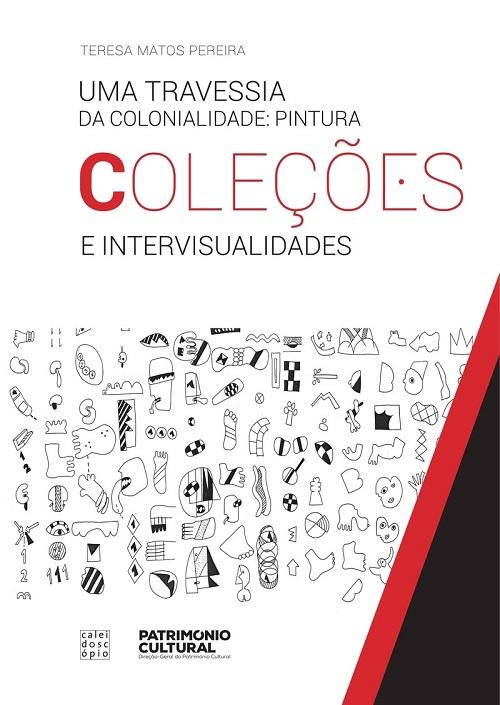 Coleção Estudos de Museus_Teresa_Matos_Pereira