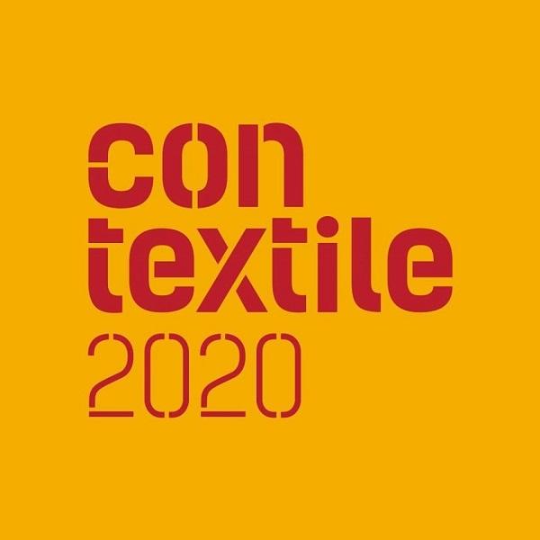 Contextile 2020