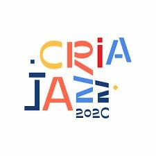 Cria Jazz Leiria 2020