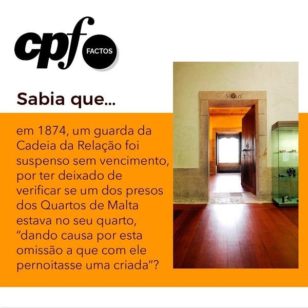 Curiosidades_CPF_Porto