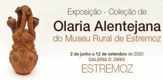 Olaria_Alentejana_Estremoz