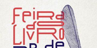 Feira Livro Braga 2020