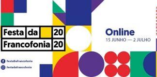 Festa Francofonia 2020