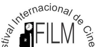 Festival Cinema Figueira Foz