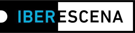 Iberescena_logo