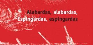 Leitura Alabardas José Saramago