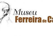Museu Ferreira Castro