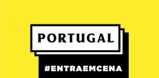 Portugal entre em cena
