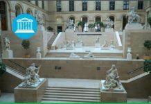 Relatório UNESCO Museus COVID