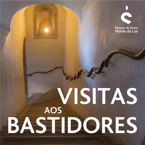 Visitas Bastidores_Parques_Sintra