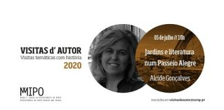 Visitas_d_autor_mmipo_2020_alcides